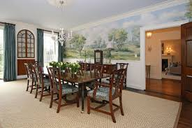 nice dining rooms. Home Design Interior Nice Dining Rooms