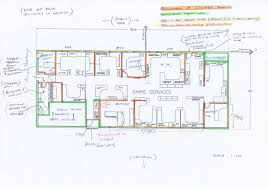 office planner. Home Office Layout Planner