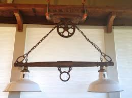 Rustic Kitchen Light Fixtures 17 Best Ideas About Antique Light Fixtures On Pinterest Rustic