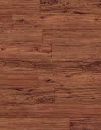 Vinyl laminat selbstklebend eiche dielen planke vinylboden fußboden ca. Amtico Spacia Vinyl Designboden Warm Walnut Wood Zur Verklebung Kanten Gefast