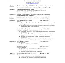 Objective For Resume For Bank Job Sensational Objectives To Put On Resume Objective For Teaching 83