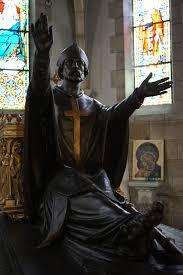 Saint Memmius