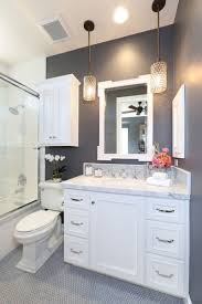 Best Colors For Bathroom Walls  Home Decor GalleryBest Color For Small Bathroom