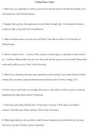 debate essay topics tore nuvolexa examples essay topics toreto co high school help 28 for students descri personal persuasive essay topics
