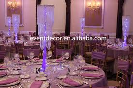 hanging crystals for wedding centerpieces. wholesale decorations for weddings splendid design inspiration 5 chic modern waterfall crystal chandeliercrystal wedding hanging crystals centerpieces