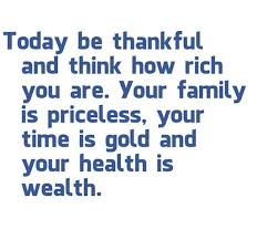 Quote For Today About Happiness family quotes be happiness family quotes quoteslenly best quotes 26