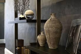 Artifact Interior Design Courtesy Of Boscolo Interior Design The Sofa Chair Company