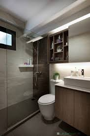 Kitchen And Bathroom Renovation Style Best Ideas