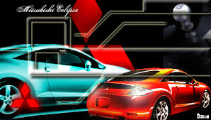 mitsubishi eclipse wallpaper. mitsubishi images mitsobishi eclipse wallpaper and background photos