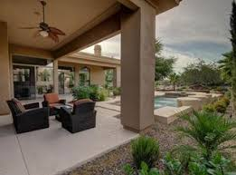 834 E Tyson St  Chandler  AZ 85225   Zillow likewise Best 25  El paseo palm desert ideas on Pinterest   Palm desert as well 5114 best Modern Houses Design and Outdoor images on Pinterest furthermore  together with  additionally 834 E Monona Dr  Phoenix  AZ 85024   Zillow moreover Calacatta Gold Natural Stone Marble Slab   Tile   Arizona Tile furthermore 834 E Tyson St  Chandler  AZ 85225   Zillow as well  as well 9820 E THOMPSON PEAK Pkwy  834  Scottsdale  AZ 85255   MLS likewise 834 E County Down Dr  Chandler  AZ 85249   Zillow. on desert contemporary house design in arizona usa 834