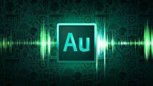 Adobe Audition CC 2021 Crack v14.1.0.43 Full Version [Latest] Free