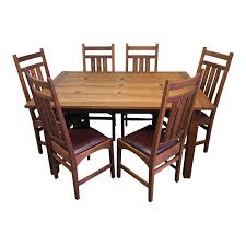 stickley round dining table stickley dining table gallery dining table ideas