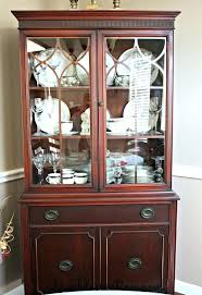 display cabinet with glass doors wall china display cabinet glass door wall cabinet glass storage cabinet display cabinet with glass doors