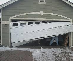contemporary garage door torsion spring replacement new garage door spring and cable repair beautiful
