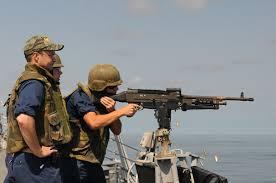 File Us Navy 111013 N Xq375 247 Chief Gunners Mate Richard Randle
