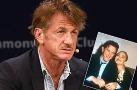 Here's a look at the many women the actor's dated. Sean Penn Hated Lack Of Privacy In Marriage To Madonna