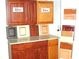 ... Full Image For Ing Cost To Paint Kitchen Cabinets Professionally Uk  Average ...