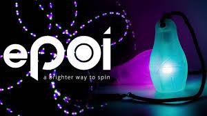 Emazing Lights Epoi Epoi Performance Ft Dingo Emazinglights Com