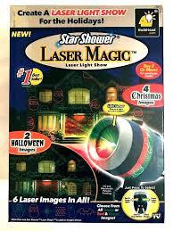 starshower laser light show – amiraba.me