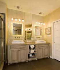 rustic bathroom lighting fixtures. Rustic Bathroom Lights Uk Lighting Ideas Sconces Canada Log Cabin Light Fixtures Glamour Vanity H