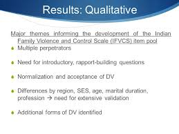 structure of a dissertation abstract leeds