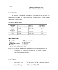 sample hotel manager resume sample resume of hotel management fresher hotel  sales and marketing manager resume