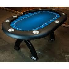 custom poker tables. Custom Poker Tables