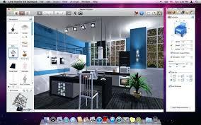 hgtv home design software. Marvelous Interior Design Software Mac In Wow Inspiration And Exterior Ideas With Hgtv Home For Free . Unique