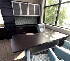 New and Used fice Furniture Houston TX