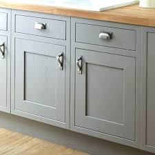 Fancy White Cabinet Doors Kitchen Cupboard Door Ideas And
