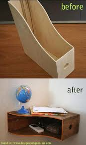 furniture do it yourself. 2. Furniture Do It Yourself L