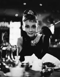 Image result for Audrey Hepburn free image