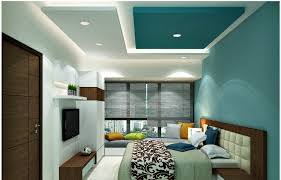 False Ceiling Designs For BedroomFalse Ceiling Designs For Small Rooms