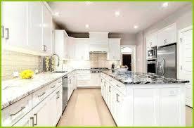 white kitchen cabinets subway tile backsplash white kitchen cabinets with white subway tile beveled subway tile