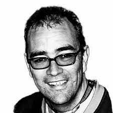 Gary Harding | Elite Sports NY