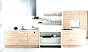 white washed oak cabinet white washed oak kitchen cabinets ed white washed wood kitchen cabinets white