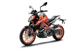 2018 ktm india. wonderful ktm new 390 duke 2018 and ktm india i