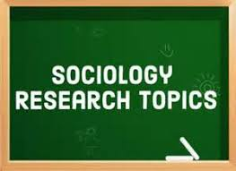 Best custom paper writing services   case study sociology