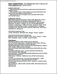Hotel Reservations Agent Sample Resume Professional Hotel Hotel ...
