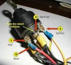 similiar pontoon boat ignition switch keywords ignition switch troubleshooting wiring diagrams