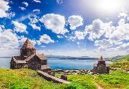 Об <b>Армении</b>   Пегас Туристик