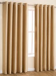 gold essentials chenille curtain range at 18 bhs home now ndeal co uk gold essentials chenille curtain range