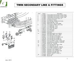 t30 wiring diagram for 5hp model wiring diagram libraries ingersoll rand t30 compressor wiring diagram wiring diagramsingersoll rand t30 air compressor wiring diagram buffalo library