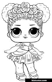 Showing 12 coloring pages related to lol surprise doll. Kizi Coloring Pages For Kids Page 1