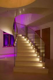 led stairwell lighting. Ideas Room Stairway Lighting Led Stairwell Tread Rhsoopeeweecom Agreeable  Wall Basement Rhfhpcmancom Led Stairwell Lighting N