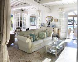 full size of maison decoration colmar blanc rouge claire peinture vine deco cote decor salon simple