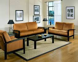 simple furniture small. perfect simple simple living room wood furniture design with wall mounted arts and wooden  floor also yellow sectional and small