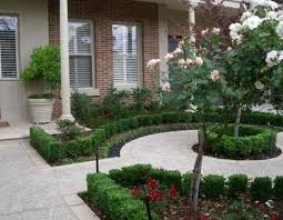 Small Picture Small Front Garden Design Ideas completureco