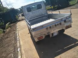 Best Price Used SUZUKI CARRY TRUCK for Sale - Japanese Used Cars BE ...