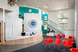 Pediatric Dentist Office Design Impressive Decorating Design